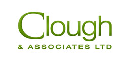 File:Cloughlogo.jpg